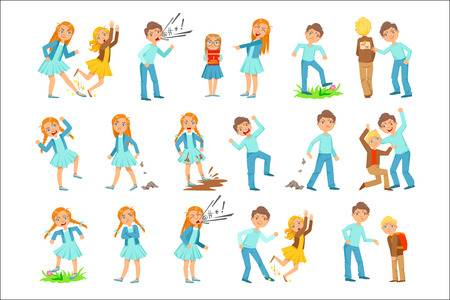 27,947 Behavior Cliparts, Stock Vector And Royalty Free Behavior.