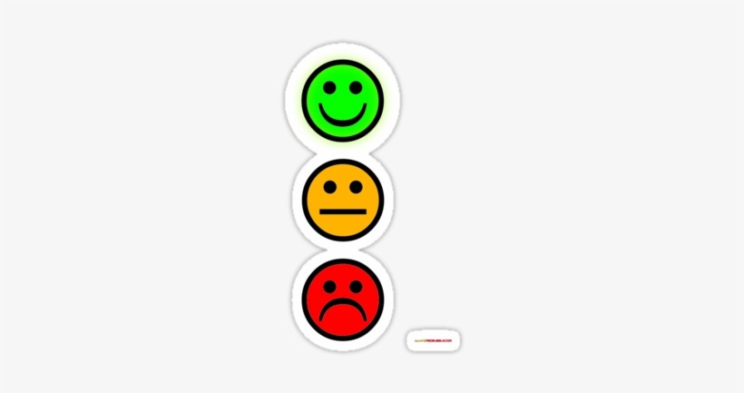Traffic Light Clipart Face Faces Behaviour Free Pretty Stop Quality.