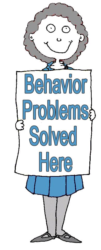Professional Development Resources Stop Teacher Classroom.