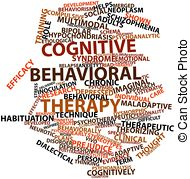 Behavioral Illustrations and Stock Art. 291 Behavioral.