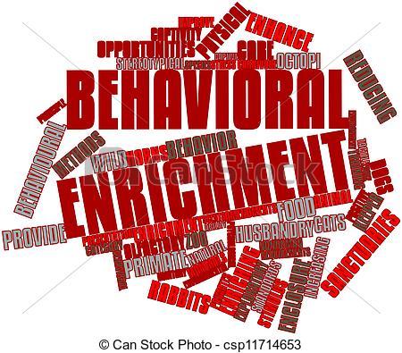 Behavioral Illustrations and Stock Art. 291 Behavioral.