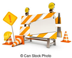Barrier Illustrations and Clip Art. 16,621 Barrier royalty free.