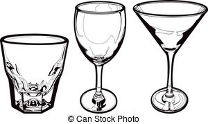 Glass Illustrations and Clipart. 445,860 Glass royalty free.