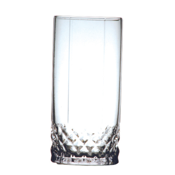 Drinking Glass.