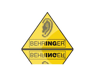 behringer.com.