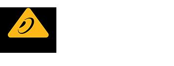 Behringer logo png 5 » PNG Image.