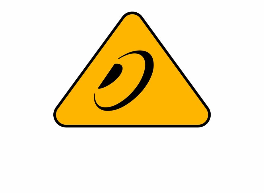 Behringer Logo White/yellow.