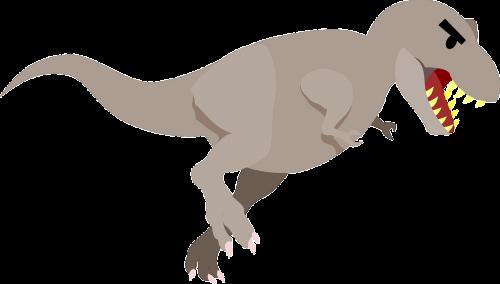 Tyrannosaurus rex,t rex,tyrannosaurus,carnivorous dinosaurs,dinosaur.