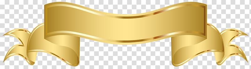 Banner Gold , Gold Banner , gold banner template transparent.