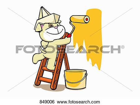 Beige Clip Art Royalty Free. 44,513 beige clipart vector EPS.