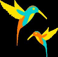 Bye Birdie Clip Art Download 30 clip arts (Page 1).