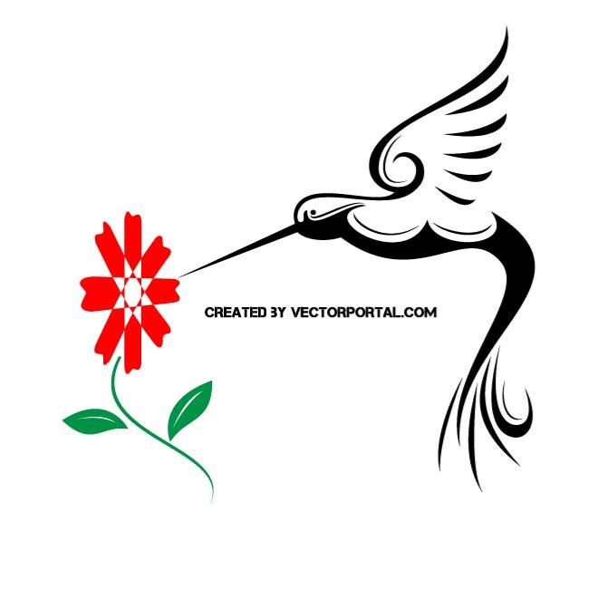 pássaro beija flor 1031 imagens encontradas no Vectorportal.