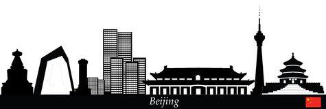 Beijing Clipart by Megapixl.