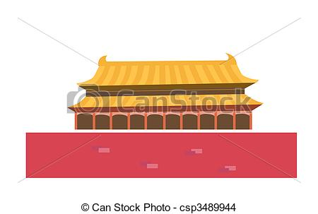 Tiananmen square Illustrations and Clipart. 50 Tiananmen square.