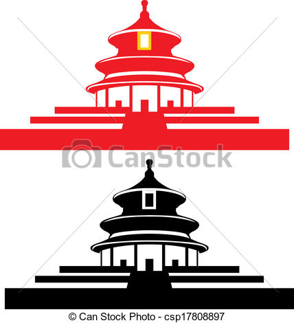 Beijing Clipart and Stock Illustrations. 1,968 Beijing vector EPS.
