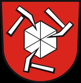 Beilstein, Württemberg.