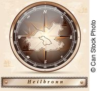 Beilstein Clipart and Stock Illustrations. 5 Beilstein vector EPS.