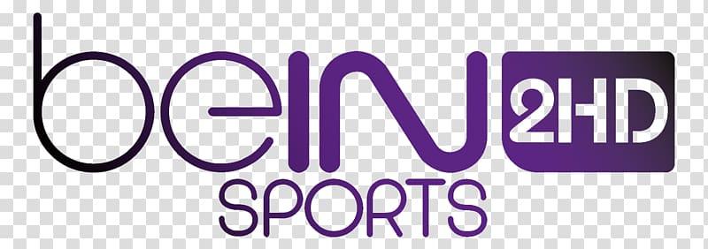 BeIN SPORTS 3 beIN Channels Network beIN Sports 1, Bein.