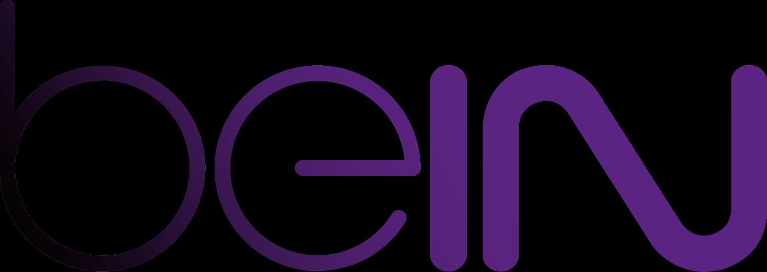 beIN Channels Network.