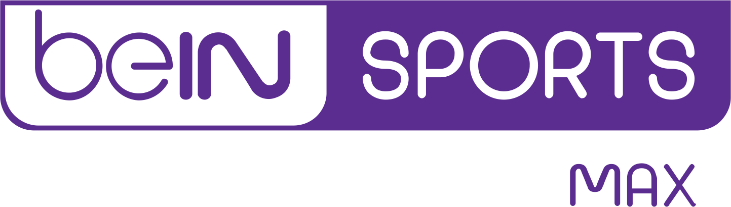 File:Logo beIN SPORTS MAX.png.