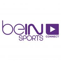 beIN Sports.