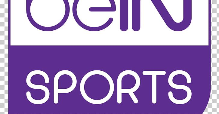 BeIN SPORTS Television BeIN Media Group Streaming Media PNG, Clipart.