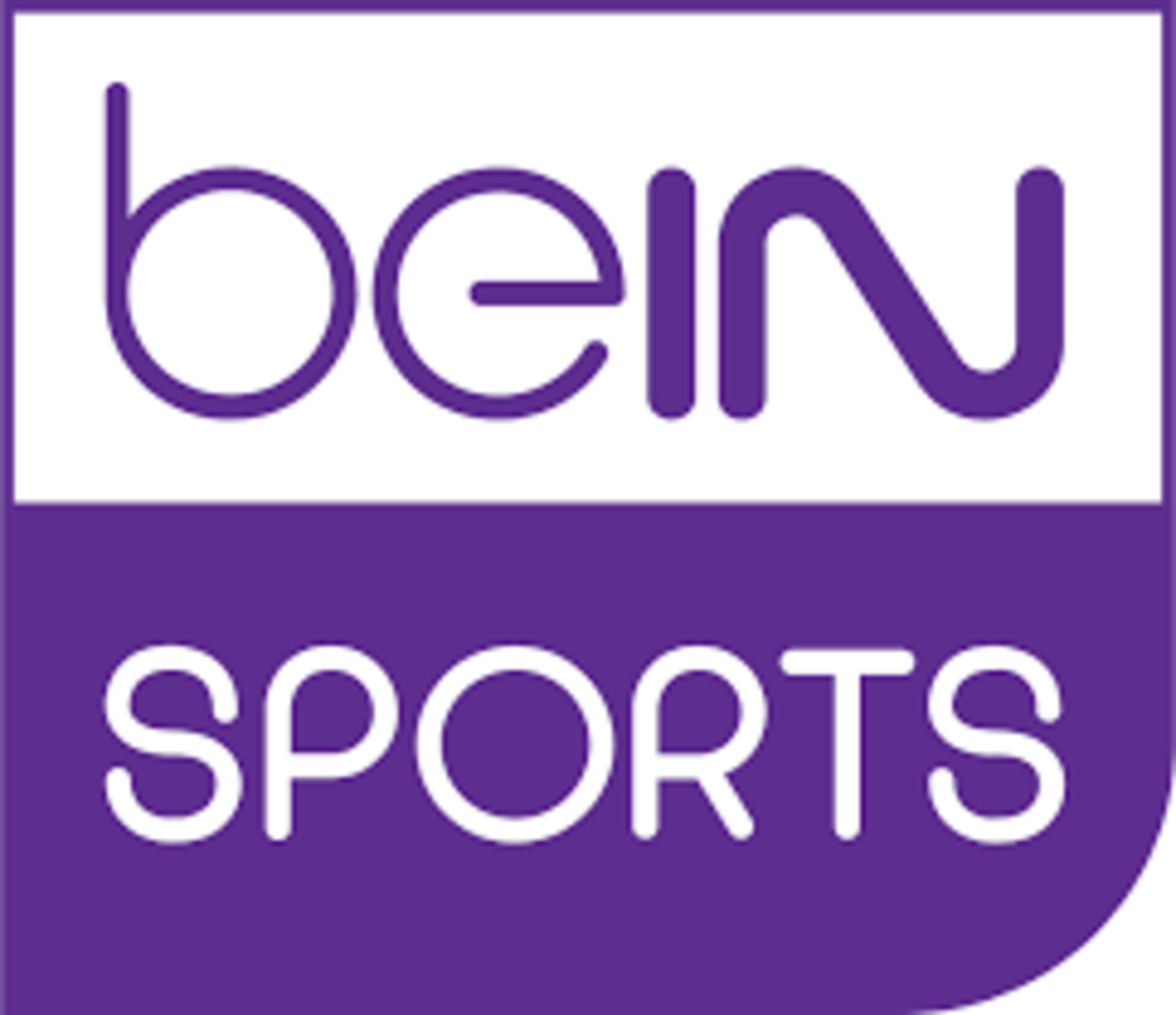 beIN Sports Renews TV Ratings Deal With Nielsen.
