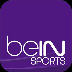 Bein sport Logo Vector (.AI) Free Download.