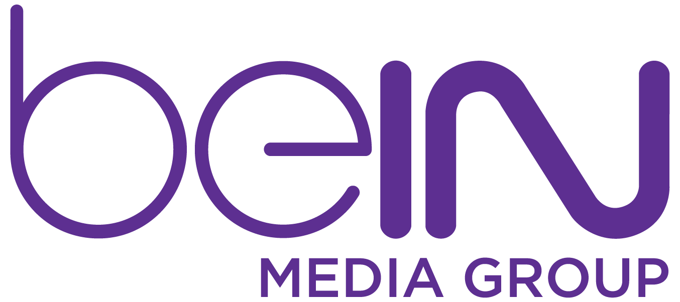File:Bein mediagroup logo.png.