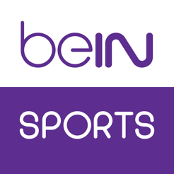 beIN SPORTS on the App Store.