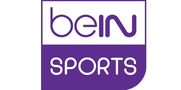 beIN Sports 1.