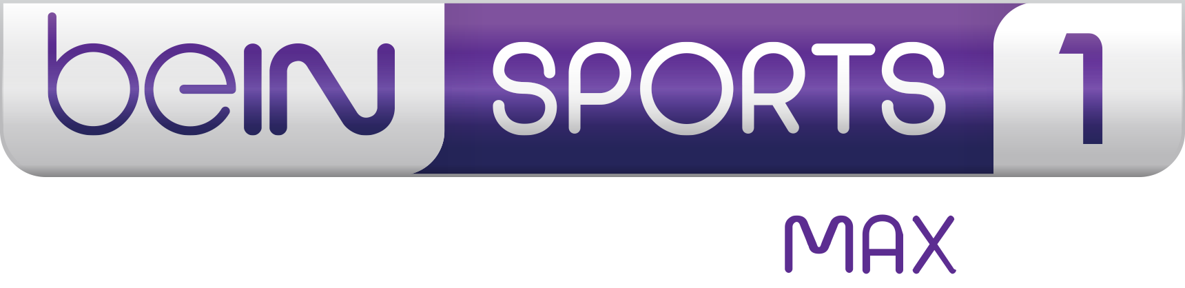 File:Logo bein sports max 1.png.