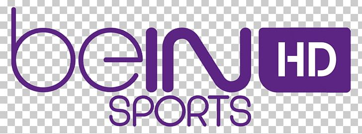 BeIN Sports 1 BeIN SPORTS 2 Television Channel PNG, Clipart, Area.