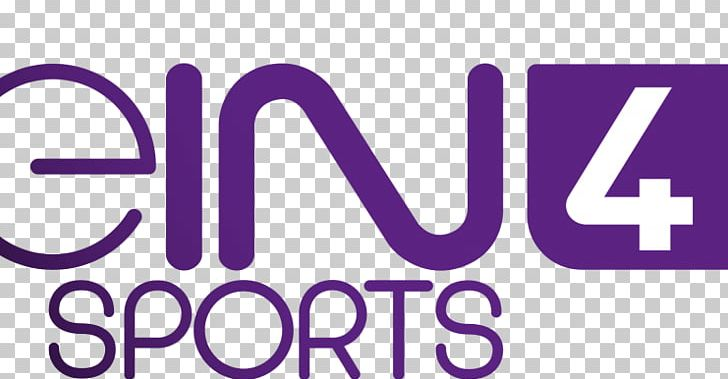 BeIN Sports 1 BeIN Channels Network BeIN Media Group PNG, Clipart.
