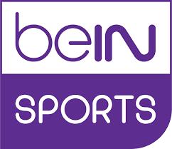 Qatar beIN Sport discontinues services in Egypt.