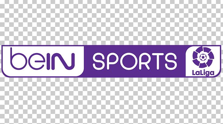 BeIN SPORTS France Ligue 1 La Liga Television Channel PNG, Clipart.