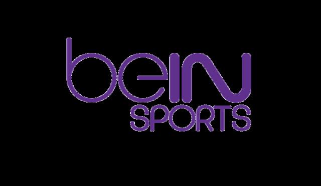 File:Bein sport logo.png.
