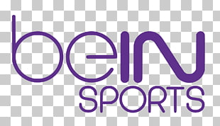 BeIN Sports United States beIN Media Group Al Jazeera, Bein Sport.