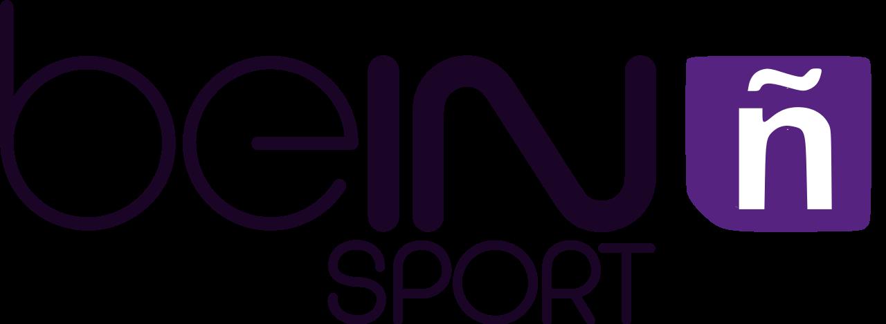 Bein sport Logos.
