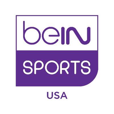 beIN SPORTS USA Statistics on Twitter followers.