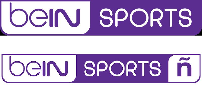 BeIN Sports HD + BeIN Sports in Spanish.