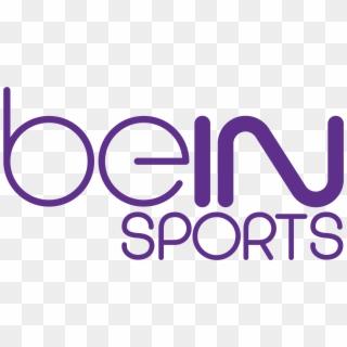 Bein Sport Logo.