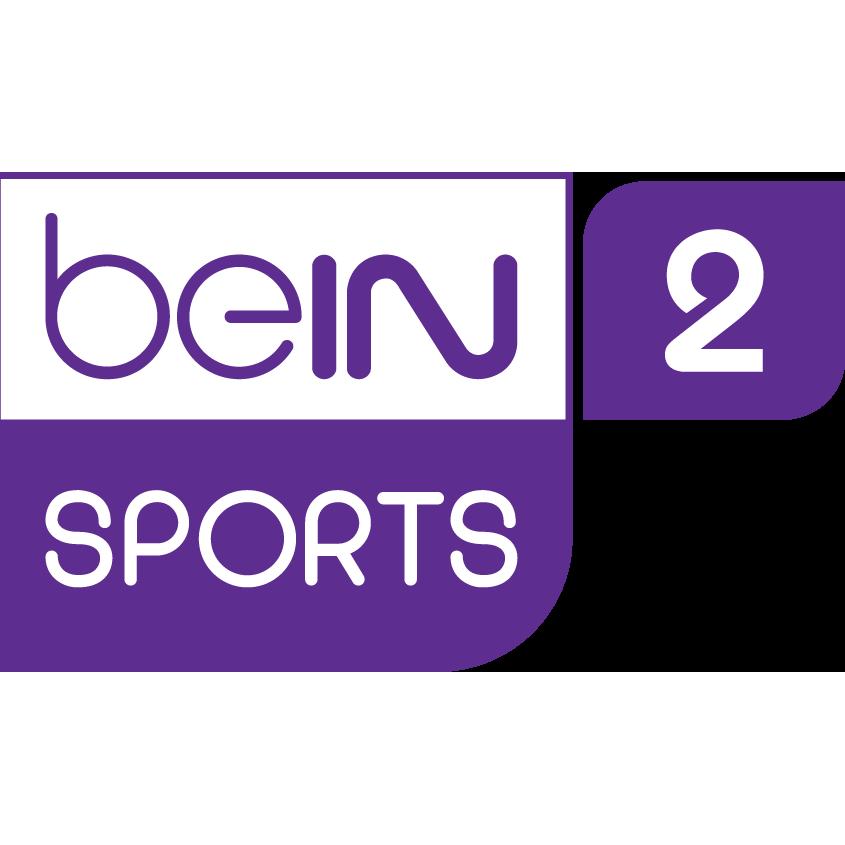 beIN Sports 2 USA.