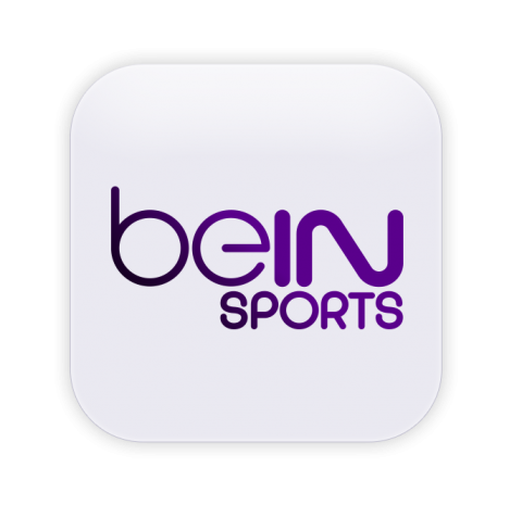 Cartt.ca: BeIN Sports Canada kicks off spring freeview.
