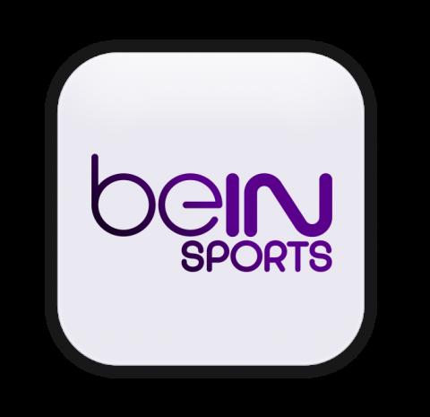 Cartt.ca: BeIN Sports Canada kicks off spring freeview.