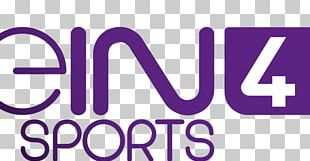 Bein Sports 1 PNG Images, Bein Sports 1 Clipart Free Download.