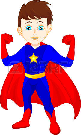 628 Brave free clipart.