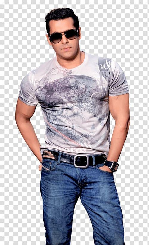 Salman Khan Tiger Zinda Hai, summer sunglasses transparent.