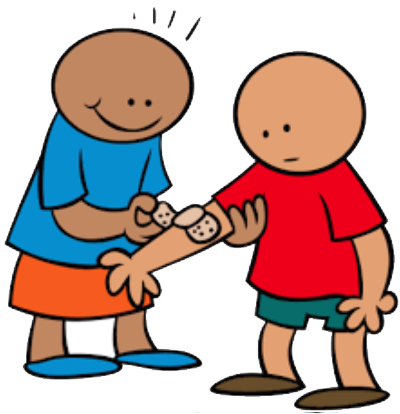 Kids Being Nice PNG Transparent Kids Being Nice.PNG Images..