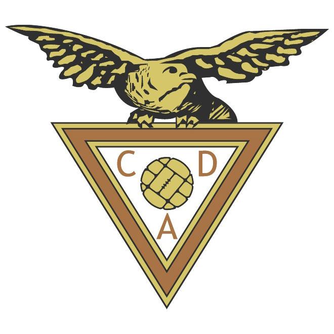 FC BEIRA MAR VECTOR LOGO.